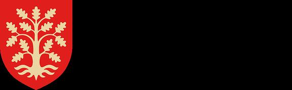 Fædrelandsvennen
