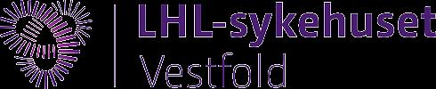 Lhl-Sykehuset Vestfold