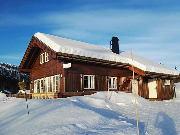 Buen Partner Lillehammer