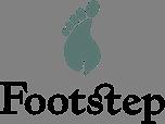 Footstep AS