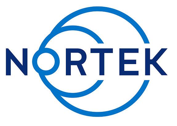 Nortek AS