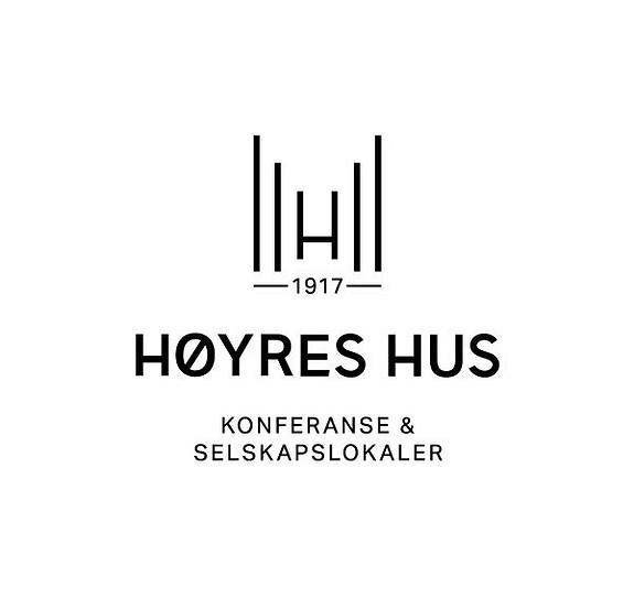 As Høyres Hus