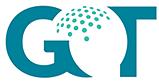 GLOBAL OCEAN TECHNOLOGY GROUP AS