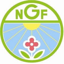NGF Servicekontor