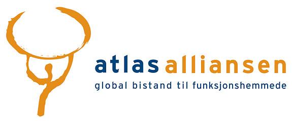 Stiftelsen Atlas-Alliansen