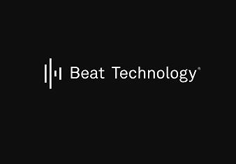 Beat Technology As