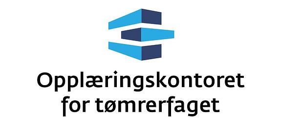 Opplæringskontoret For Tømrerfaget