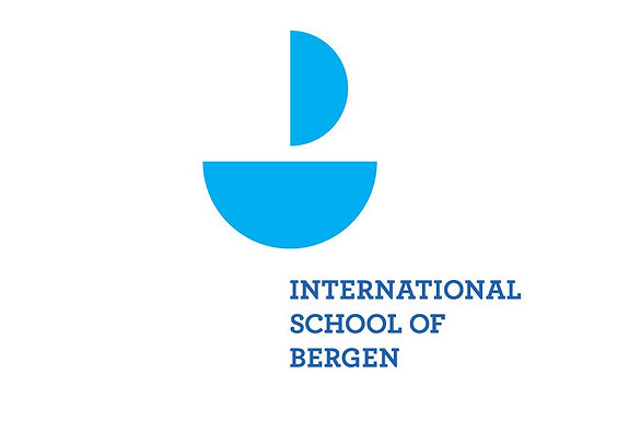 Stiftelsen International School Of Bergen