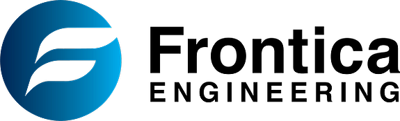 NES - Permanent positions