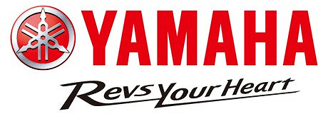 Bilbilde: Yamaha MT-03