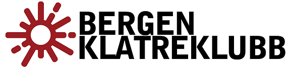 Bergen Klatreklubb