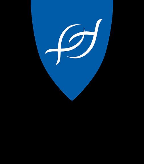 Nye Hustadvika Kommune Fra 01012020