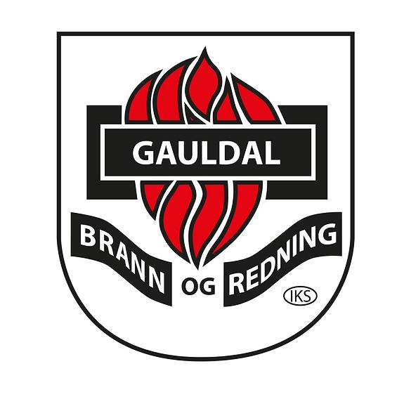 Gauldal Brann og Redning IKS