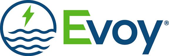 Evoy AS