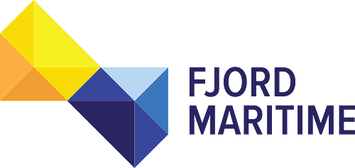 Fjord Maritime AS
