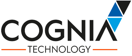 Cognia Technology AS