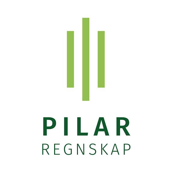 Pilar Regnskap Sa