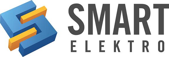 Smart Elektro As