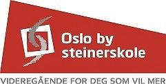 Oslo By Steinerskole