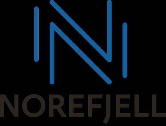 Norefjell Skisenter As