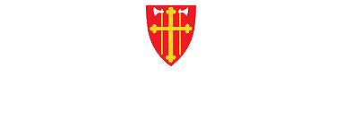 Kirkelig Fellesråd i Oslo