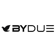 Bydue AS