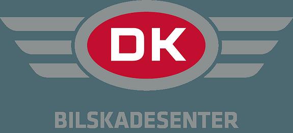 Drammen Karosseri AS