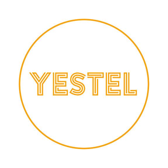 Yestel Tønsberg AS