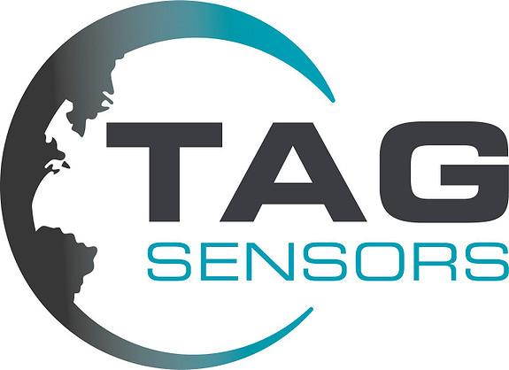 Tag Sensors As