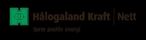 Hålogaland Kraft AS