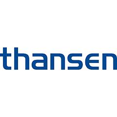 THANSEN AS