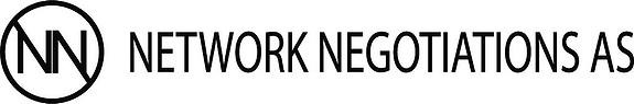 Network Negotiations AS Bemanning