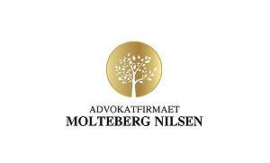 Advokatfirmaet Molteberg Nilsen As