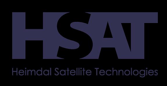 Heimdal Satellite Technologies As