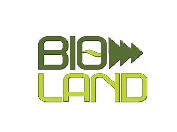 Bioland As