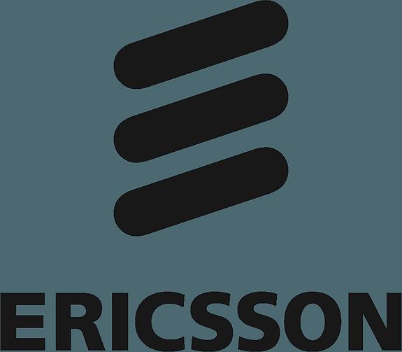 Ericsson As