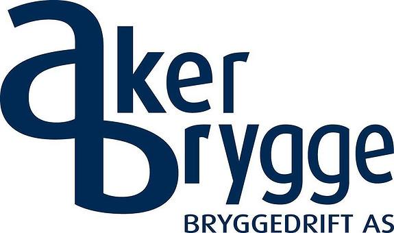 Bryggedrift As