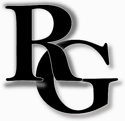 Roger's Gjerdeservice AS