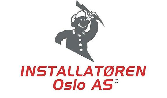 Installatøren Oslo AS