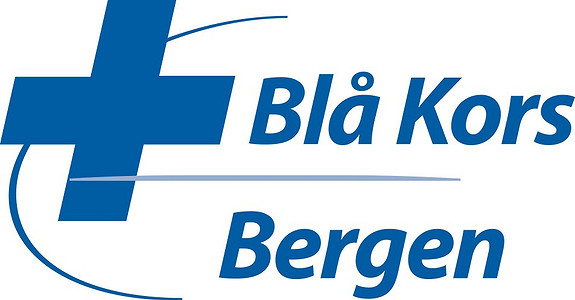 Blå Kors Bergen
