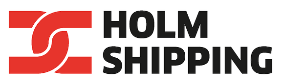 Lars Holm Shipping AS