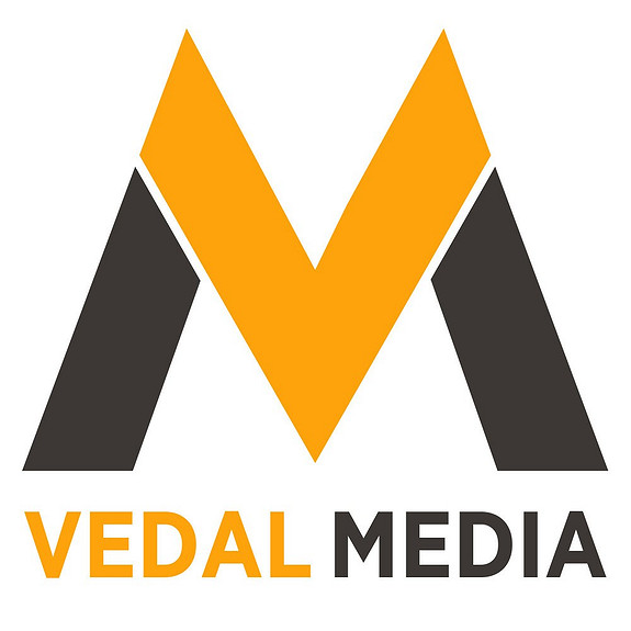 Vedal Holding As