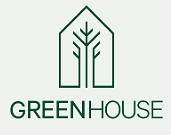 Green House AS