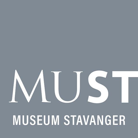 Museum Stavanger AS