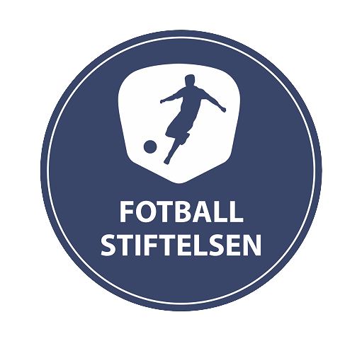 Fotballstiftelsen
