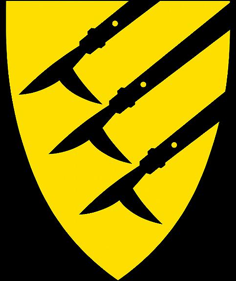 Åsnes Kommune