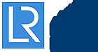 Lloyds Register Emea