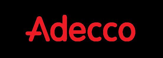 Adecco Select