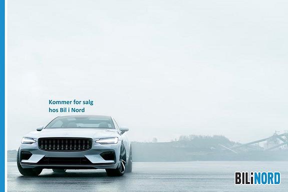 Bilbilde: Hyundai i20