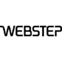 Webstep AS